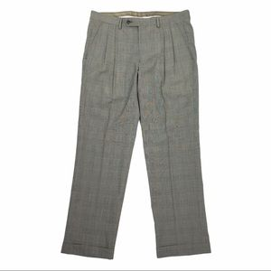 Lauren Ralph Lauren Men's Dress Slacks  VGC